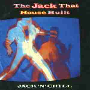 Jack 39 n 39 chill oval music for Jack house music