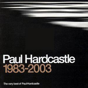 Paulhardcastle