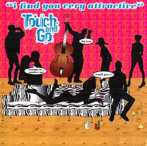 Touchandgoifindyou_1